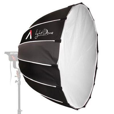 Aputure Light Dome for C300D/C120D