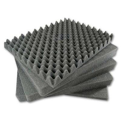Calumet Foam Set for Water Tight Hard Case WT116