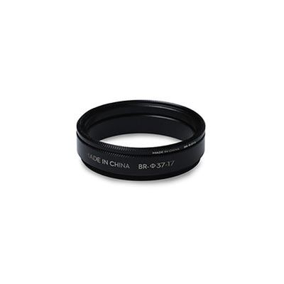 DJI Zenmuse X5S Balancing Ring for Panasonic 14-42mm f/3-5.6 Lens