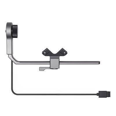 DJI Inspire 2 -Focus Handwheel 2 Remote Controller Stand