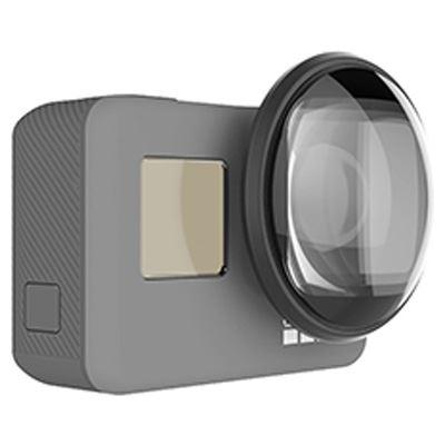Polar Pro Hero 5/6/7 Macro Lens