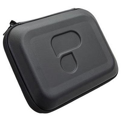 Polar Pro CrystalSky 7.85in Storage Case
