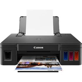Canon PIXMA G1510 Refillable Printer
