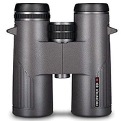 Image of Hawke Frontier ED X 8x42 Binoculars - Grey