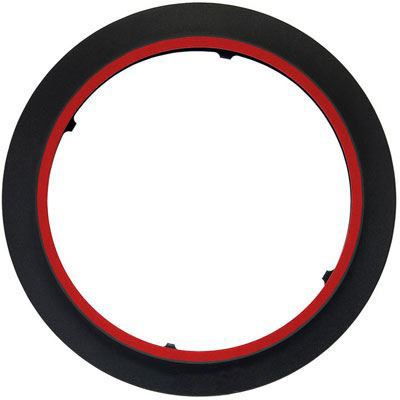 Lee SW150 Mark II Adaptor Ring for Sigma 14mm f1.8 DG Art