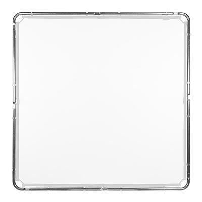 Image of Lastolite Skylite Rapid Frame Midi 1.5 x 1.5m