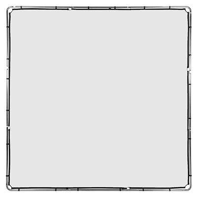 Image of Lastolite Skylite Rapid Fabric Extra Large 3 x 3m - 1.25 Stop Diffuser