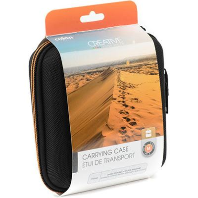 Cokin P 6 Filter Pouch (M)