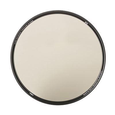 Cokin Z 105mm Evo Circular Polarising Filter
