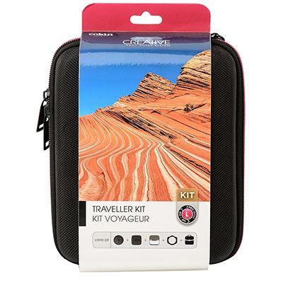 Cokin Z Traveller Kit
