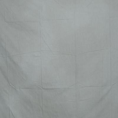 Calumet Stone 3 x 7.2m Muslin Background