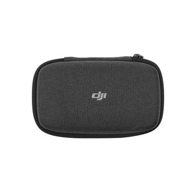 Click to view product details and reviews for Dji Mavic Air Carrying Case.