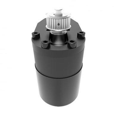 Ratrig V-Motion Standard Motor