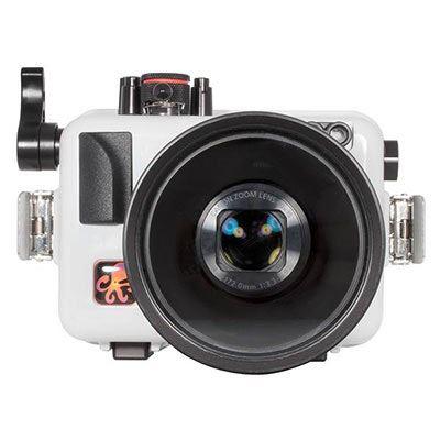 Ikelite Canon Powershot SX730 Housing