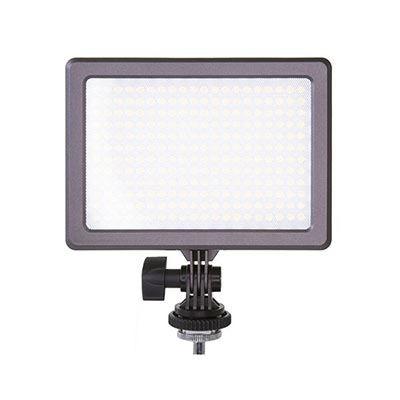 NanGuang LED Pad Light MixPad32