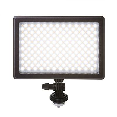 NanGuang LED Pad Light MixPad41