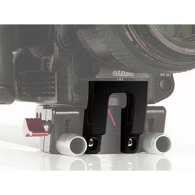 Shape Sony FS5 Metabones Adaptor