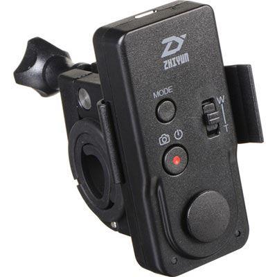 Zhiyun ZW-B02 Wireless Remote for the Crane