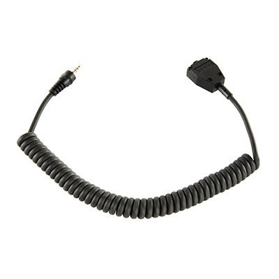 Image of Shape Canon C200 Relocator Extension Cable