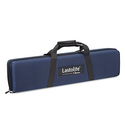 Image of Lastlolite Rigid Case - 78 cm
