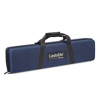 Lastlolite Rigid Case - 78 cm