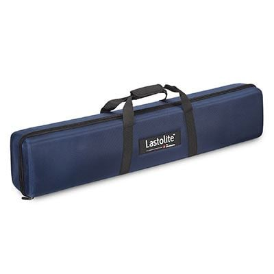 Lastolite Rigid Case - 103 cm