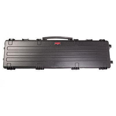 Image of Calumet WT3826 Water Tight Hard Case - Black