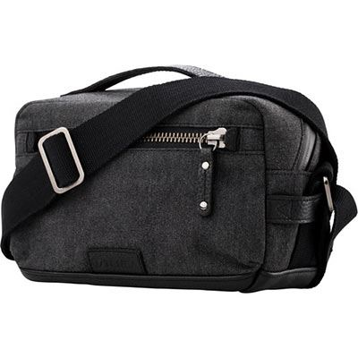 Image of Tenba Cooper 6 Camera Bag