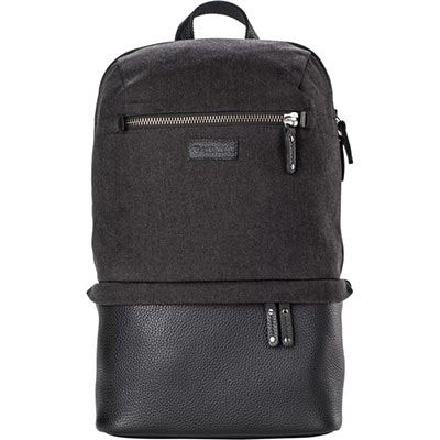 Tenba Cooper Backpack Slim