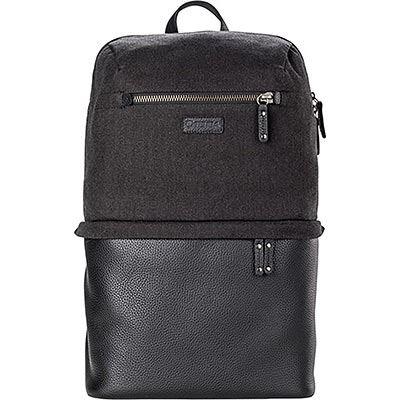 Tenba Cooper Backpack DSLR