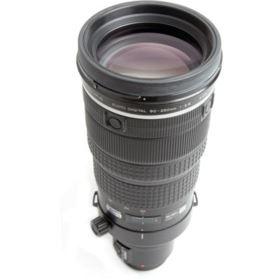 Used Olympus 90-250mm f2.8 ZUIKO Digital ED Four Thirds lens