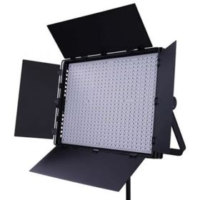 Interfit LM8 1200BI LED 72W Bi-Colour Studio Panel