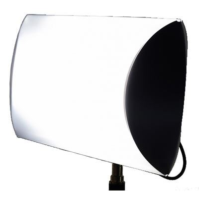 Blind Spot Gear Tile Light Softbox