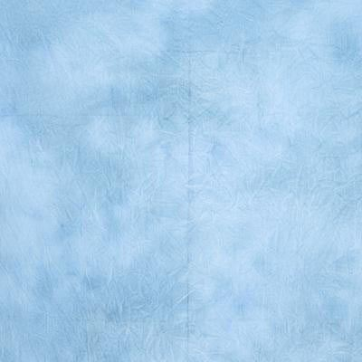 Calumet South Pacific 3 x 3.6m Hand-Painted Muslin Background
