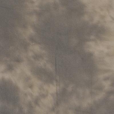 Calumet 3 x 7.2m (10 x 24ft) Sandstorm Hand-Painted Muslin Background