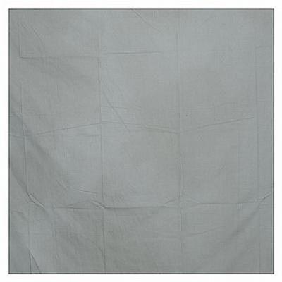 Calumet Stone 3 x 3.6m Muslin Background