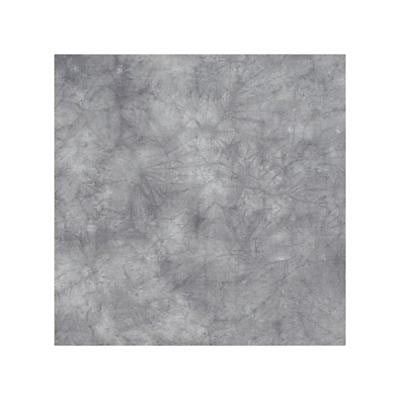 Image of Calumet Lavender Fossil 3 x 3.6m Muslin Background