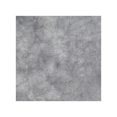 Calumet 3 x 3.6m (10 x 12ft) Lavender Fossil Muslin Background