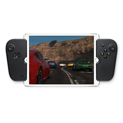 Image of Gamevice Controller for 10.5inch iPad Pro