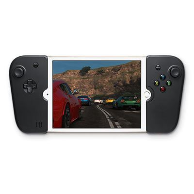 Image of Gamevice for Apple iPad mini