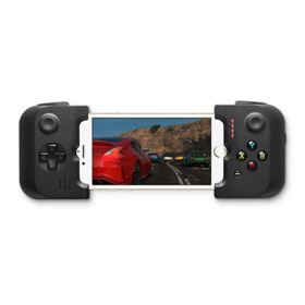 Gamevice for Apple iPhone
