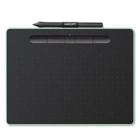 Wacom Intuos Medium Bluetooth - Pistachio
