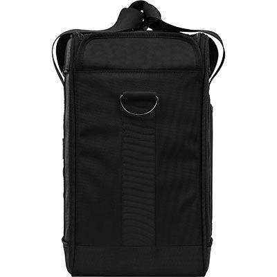 Profoto Kit Bag S Plus