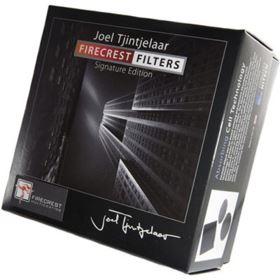 Used Hitech Firecrest Ultra Joel Tjintjelaar 100mm Long Exposure Kit #2 + Firecrest 100mm Ho