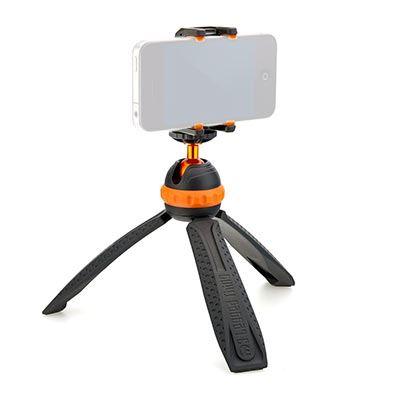 Image of 3 Legged Thing Phone Holder