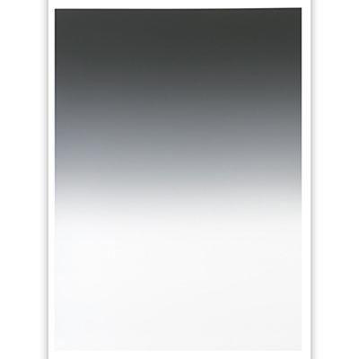 Calumet 80x110cm Ebony Cloud Vinyl Background