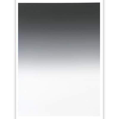 Calumet 110x170cm Ebony Cloud Vinyl Background
