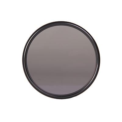 Calumet 72mm ND8X Neutral Density MC Filter