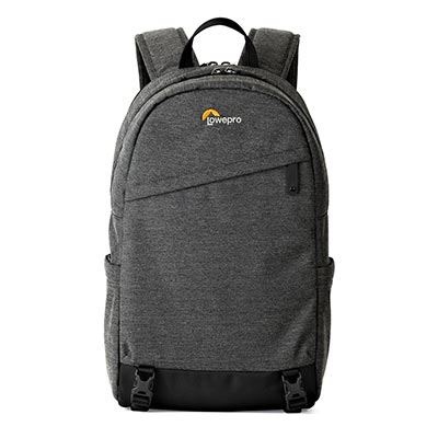 Lowepro m-Trekker BackPack 150 - Charcoal Grey