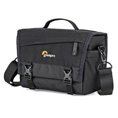 Lowepro m-Trekker Shoulder Bag 150 - Black